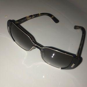 Brand new Prada sunglasses((( FINAL SAlE))